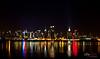 NYC by Nite-3