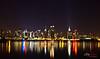 NYC by Nite-1