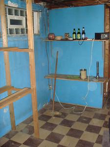 basement (5)