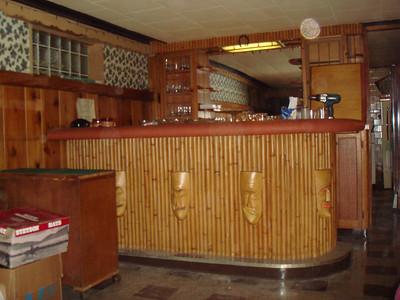 basement (6)