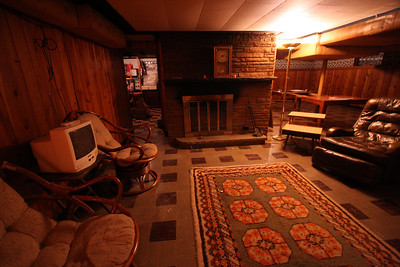 basement (84)