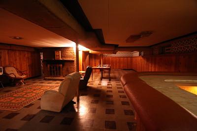 basement (38)