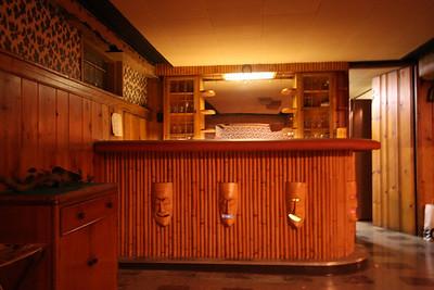 basement (62)