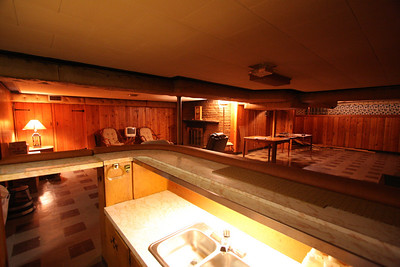 basement (41)