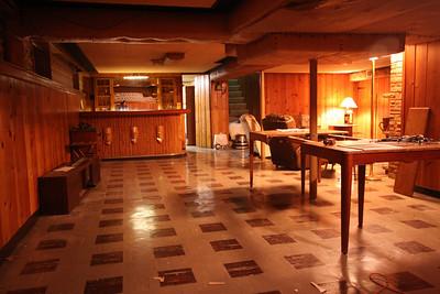 basement (54)