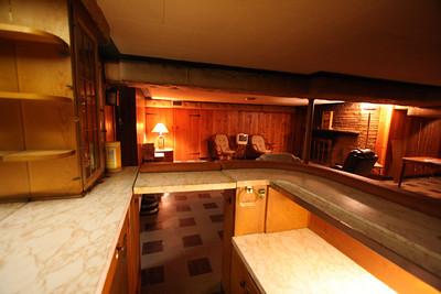 basement (49)