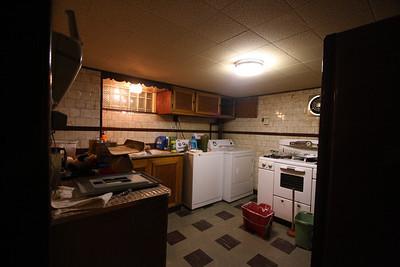 basement (34)