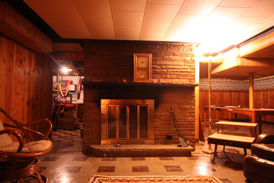 basement (77)
