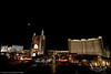 Vegas Cityscape-5