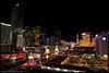 Vegas Cityscape-2