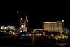 Vegas Cityscape-6