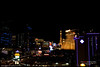 Vegas Cityscape-7