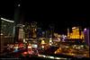 Vegas Cityscape-3