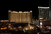 Vegas Cityscape-4