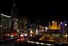 Vegas Cityscape-1