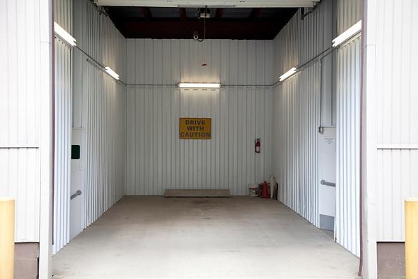 2011-06-10-storage-70.jpg