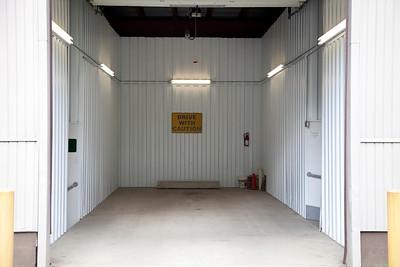 2011-06-10-storage-70