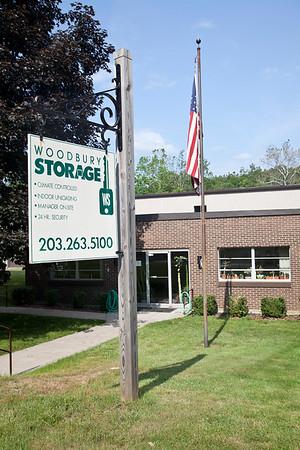2011-06-10-storage-9