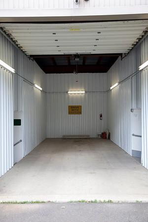 2011-06-10-storage-71.jpg