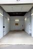 2011-06-10-storage-71