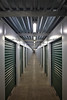 storage-hall