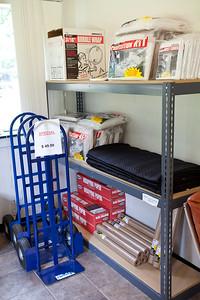 2011-06-10-storage-25