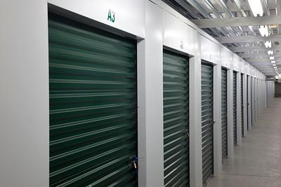 2011-06-10-storage-45