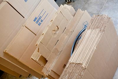 2011-06-10-storage-24