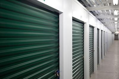 2011-06-10-storage-47