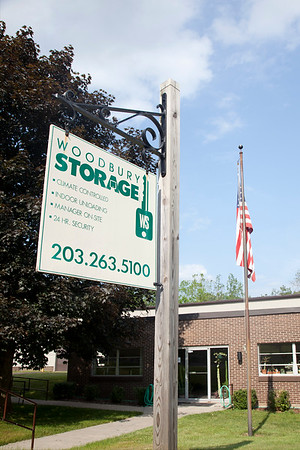 2011-06-10-storage-10-Edit