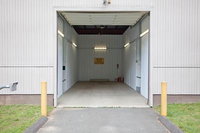 2011-06-10-storage-69