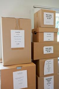 2011-06-10-storage-19