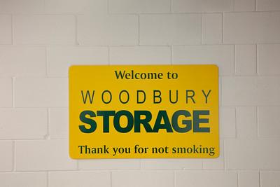 2011-06-10-storage-34