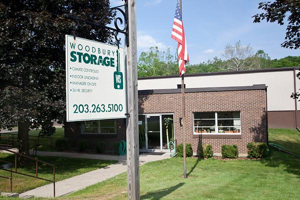 2011-06-10-storage-8.jpg