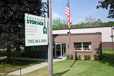 2011-06-10-storage-8