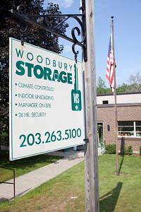 2011-06-10-storage-11
