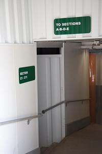 2011-06-10-storage-67