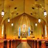 Emmanuel Lutheran, St. Charles, MO