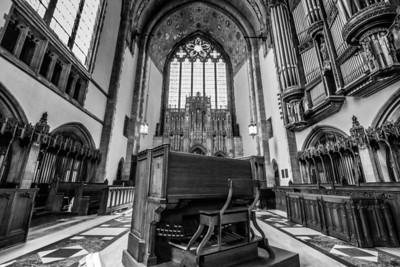 Neo-Gothic Orchestra
