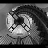 Stairway to Heaven-St Paul's, London