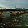 Mar 28<br /> Dan River, Danville Va