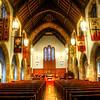 1st Presbyterian Church, University Hills, MO