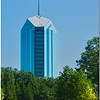 Sept 10<br /> The Tower Building<br /> Durham NC