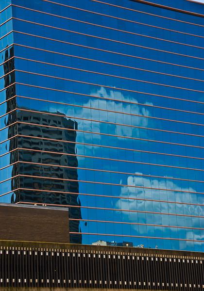 blue glass color 2