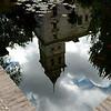 <h4> Alhambra</h4>Granada, Spain
