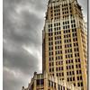 Tower Life Building, San Antonio Tx