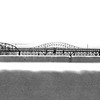 Railway bridge in Maryland