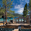 Shakespeare Theater on Lake Tahoe