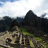 <h4> City of the Incas</h4>Urubamba Valley, Peru