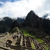 <h4> City of the Incas</h4>Urubamba Valley, Peru